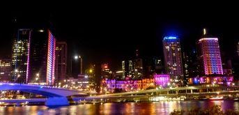 Colour Me Brisbane1