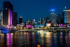 Colour Me Brisbane2