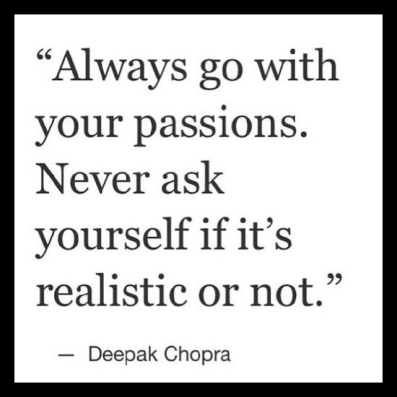 passion6