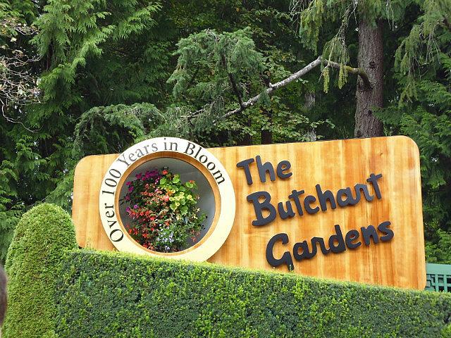 3-1379493462-butchart-gardens