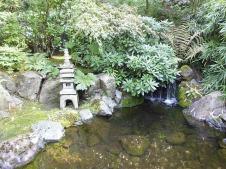 3-1379493462-1-japanese-garden