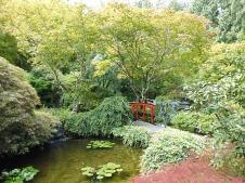 3-1379493462-2-japanese-garden