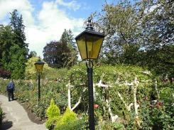 3-1379493462-3-rose-garden