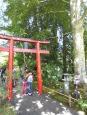 3-1379493462-japanese-garden