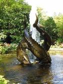 3-1379493462-sturgeon-fountain