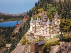 miniature-world-14