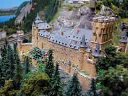 miniature-world-15