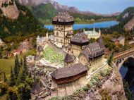 miniature-world-16