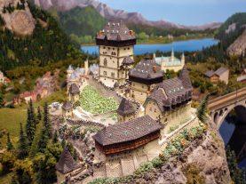 miniature-world-16