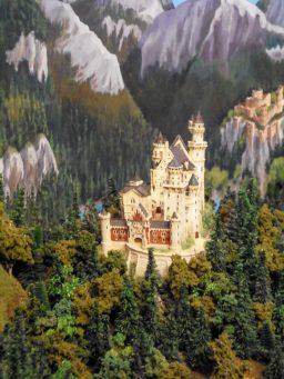 miniature-world-17