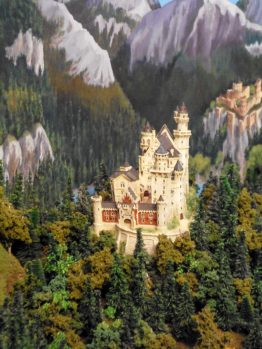 miniature-world-17