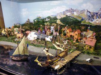 miniature-world-24