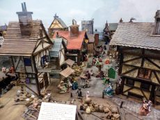 miniature-world-27