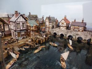 miniature-world-28