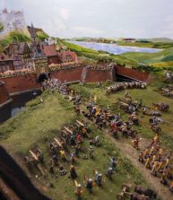 miniature-world-6