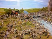 miniature-world-7