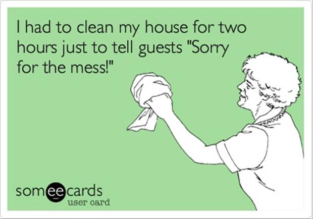 1969788071-funny-house-cleaning-quotes