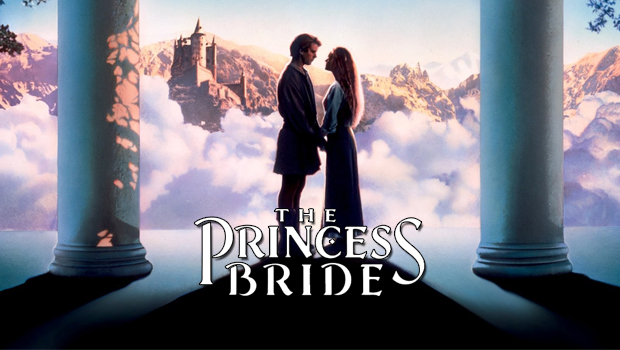 636013776753644825-281629698_Princess_Bride_Spotlight.jpg