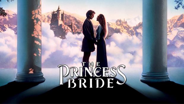 636013776753644825-281629698_Princess_Bride_Spotlight.jpg