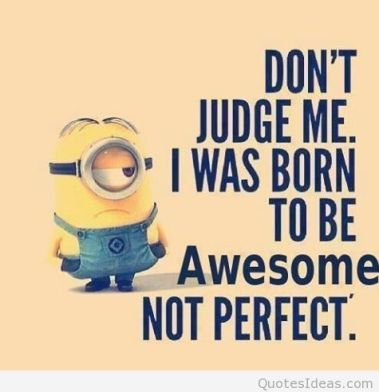 dont-judge-me-cartoon-quote