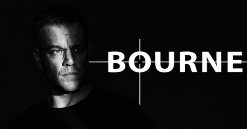 jason-bourne-conclusion