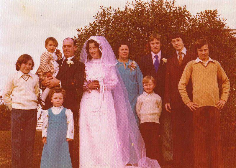Lynette & Murray's Wedding-03.jpg