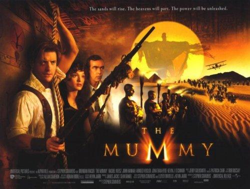 Mummy1999.jpg