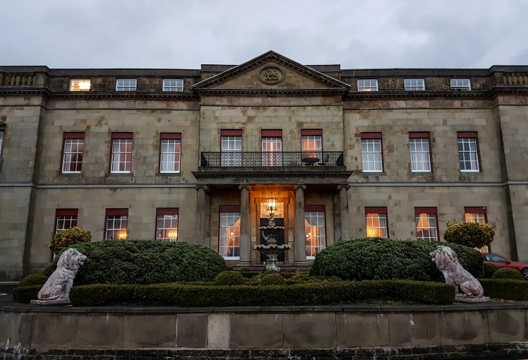 shrigley-hall-hotel-25