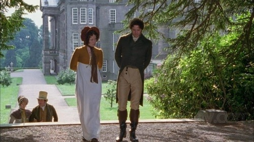 Darcy-and-Elizabeth-Pemberley