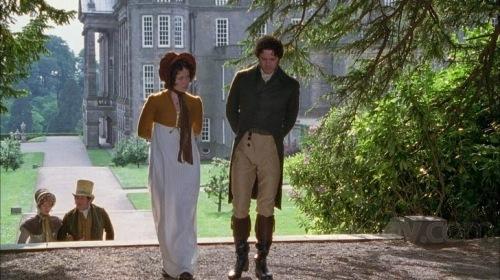 Darcy-and-Elizabeth-Pemberley