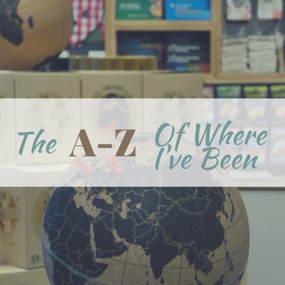 A-Z (1)