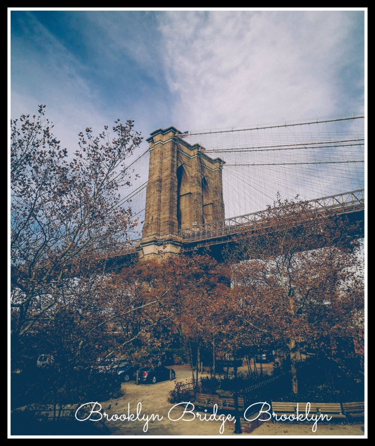 Brooklyn Bridge (44)
