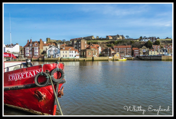 Whitby (264)