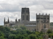 Durham Cathedral - definitely added to my list of places to visit
